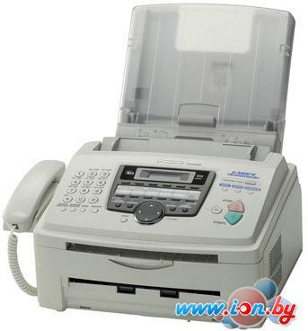МФУ Panasonic KX-FLM663 RU в Могилёве