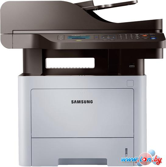 МФУ Samsung SL-M3870FW в Гомеле