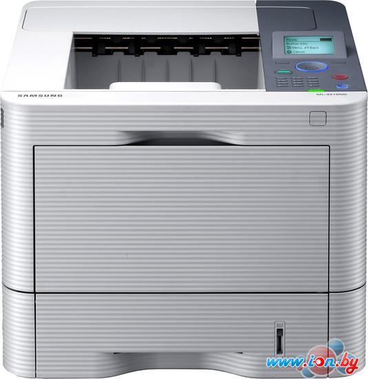 Принтер Samsung ML-4510ND в Могилёве