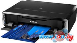 Принтер Canon PIXMA iP7240 в Могилёве