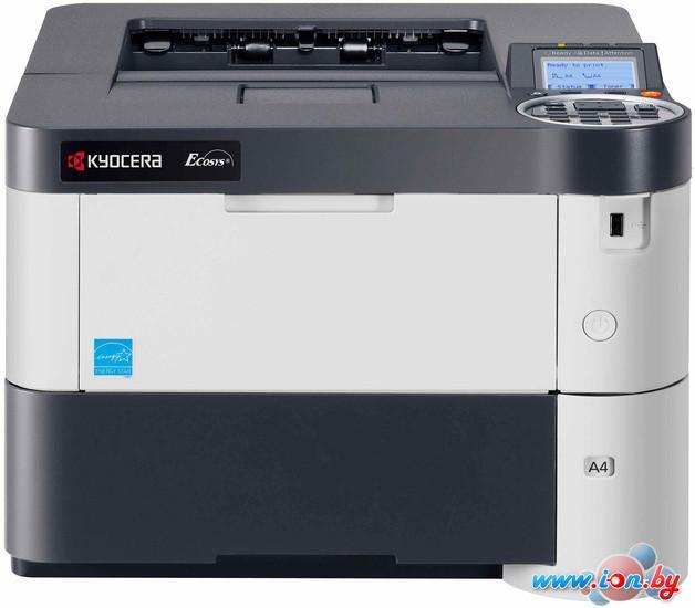 Принтер Kyocera Mita FS-2100D в Могилёве