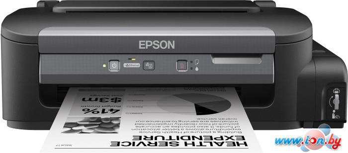 Принтер Epson M100 в Гомеле