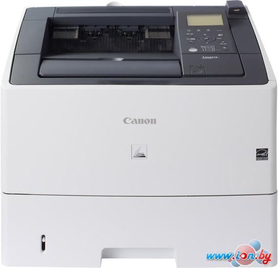 Принтер Canon i-SENSYS LBP6780x в Могилёве
