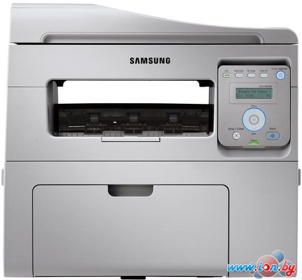 МФУ Samsung SCX-4650N в Гомеле