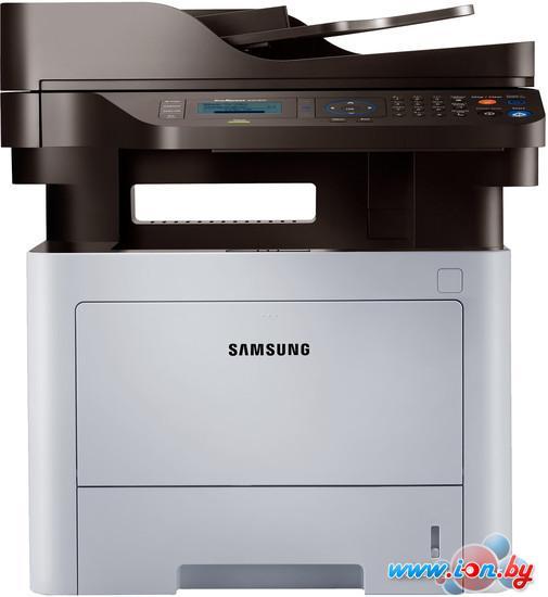МФУ Samsung SL-M3870FD в Могилёве