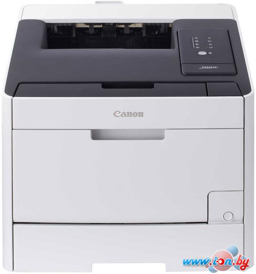 Принтер Canon i-SENSYS LBP7210Cdn в Гомеле