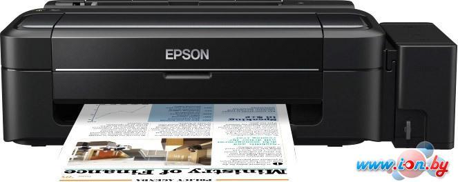 Принтер Epson L300 в Могилёве