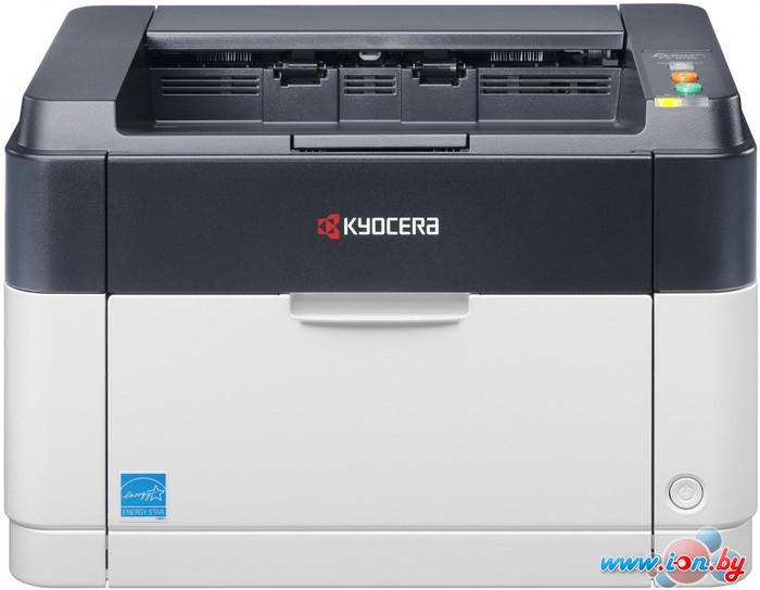 Принтер Kyocera Mita FS-1060DN в Могилёве
