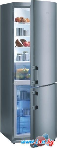Холодильник Gorenje RK 41200 E в Могилёве