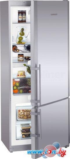 Холодильник Liebherr CPesf 4613 в Могилёве