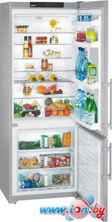 Холодильник Liebherr CNesf 5113 в Могилёве