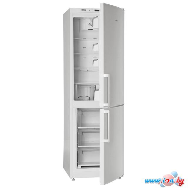 Холодильник ATLANT ХМ 4421-000 N в Могилёве