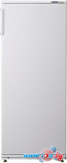 Холодильник ATLANT МХ 5810-62 в Бресте