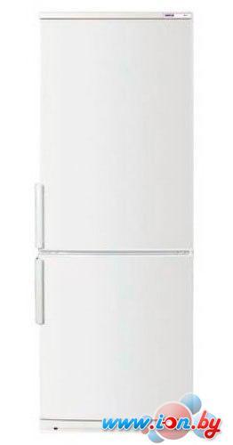 Холодильник ATLANT ХМ 4208-000 в Могилёве