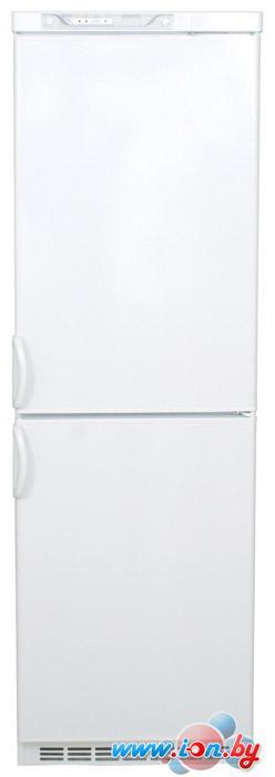 Холодильник Саратов 105 (КШМХ-335/125) в Могилёве