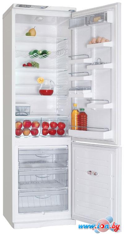 Холодильник ATLANT ХМ 6026-031 в Могилёве