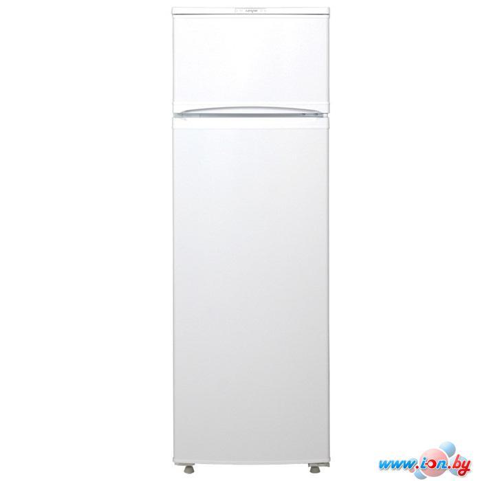 Холодильник Саратов 263 (КШД-200/30) в Могилёве
