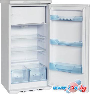 Холодильник Бирюса 238 KLEFA в Могилёве