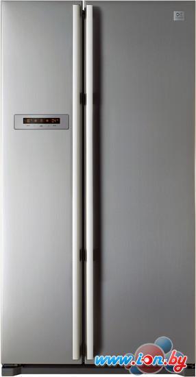 Холодильник Daewoo FRN-X22B2 в Могилёве