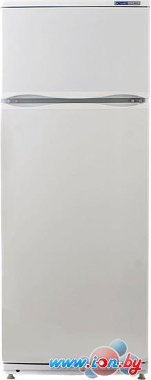 Холодильник ATLANT МХМ 2808-90 в Могилёве
