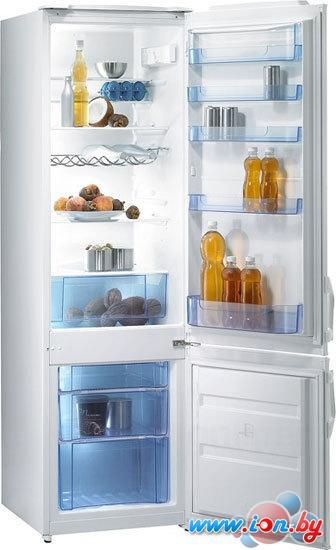Холодильник Gorenje RK 41200 W в Могилёве