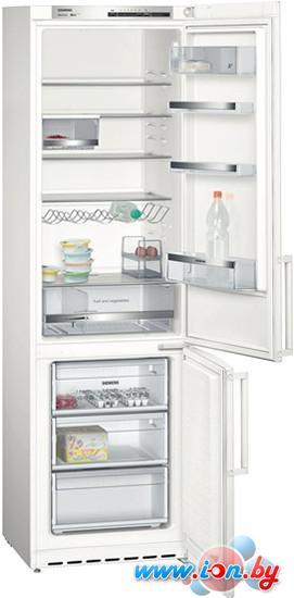 Холодильник Siemens KG39VXW20R в Могилёве