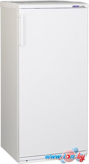 Холодильник ATLANT МХ 2822-80 в Могилёве