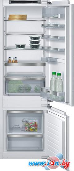 Холодильник Siemens KI87SAF30R в Могилёве