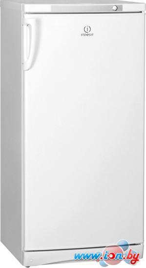 Холодильник Indesit SD 125 в Могилёве