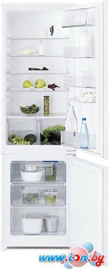Холодильник Electrolux ENN92801BW в Могилёве