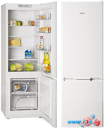 Холодильник ATLANT ХМ 4209-000 в Могилёве