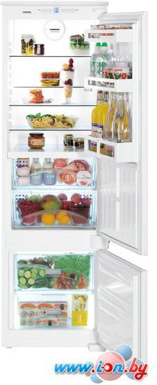 Холодильник Liebherr ICBS 3214 Comfort BioFresh в Могилёве