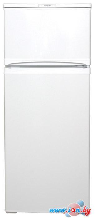 Холодильник Саратов 264 (КШД-150/30) в Могилёве
