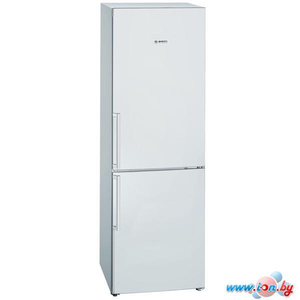 Холодильник Bosch KGS36XW20R в Могилёве