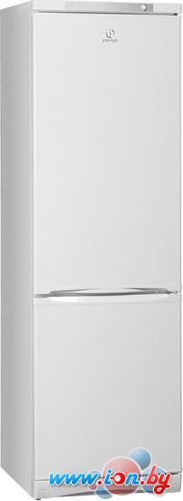 Холодильник Indesit SB185 в Могилёве