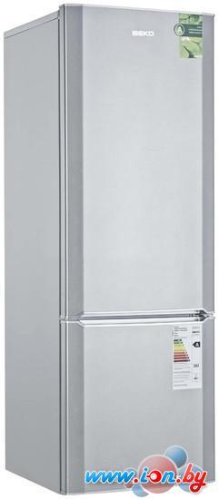 Холодильник BEKO CS 325000 S в Могилёве