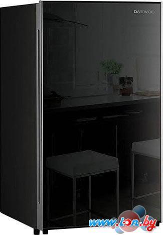 Холодильник Daewoo FN-15B2B в Могилёве