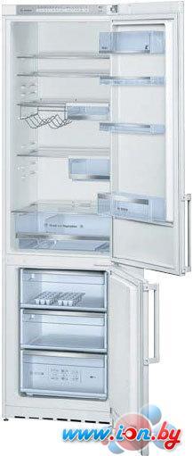 Холодильник Bosch KGS39XW20R в Могилёве