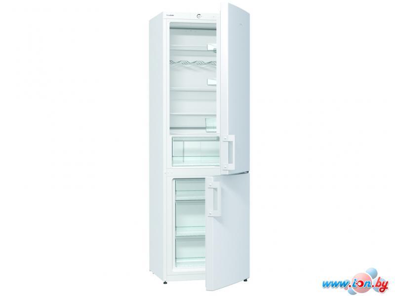 Холодильник Gorenje RK6191AW в Могилёве