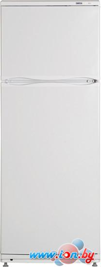 Холодильник ATLANT МХМ 2835-90 в Могилёве