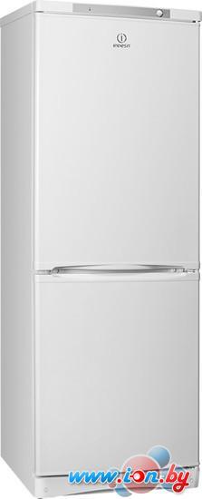 Холодильник Indesit SB 167 в Могилёве