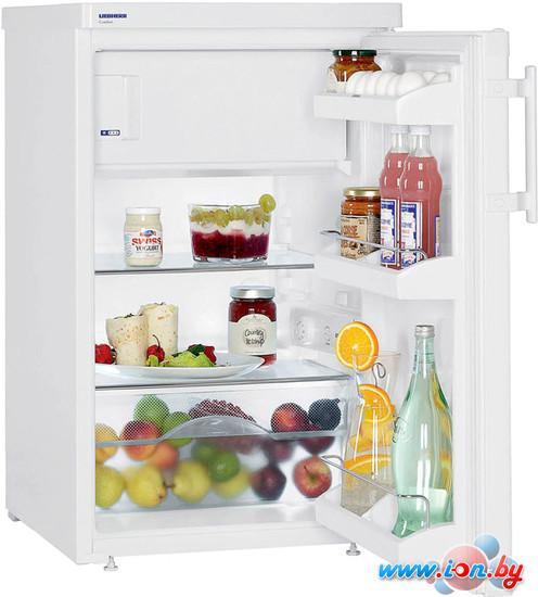 Холодильник Liebherr T 1414 Comfort в Могилёве