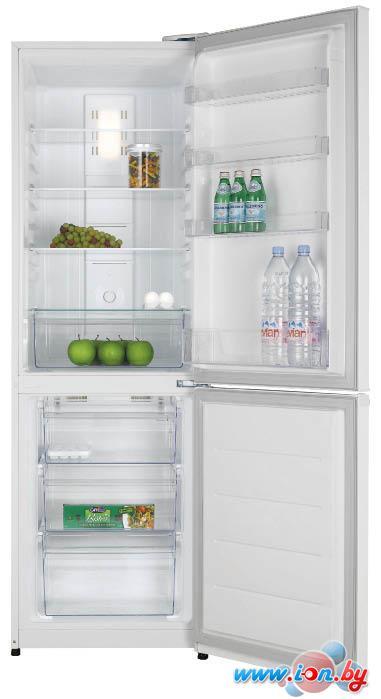 Холодильник Daewoo RN-331NPW в Могилёве