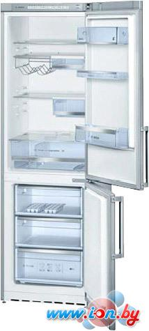 Холодильник Bosch KGS36XL20R в Могилёве