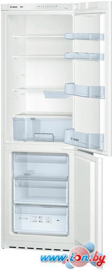 Холодильник Bosch KGV36VW13R в Могилёве