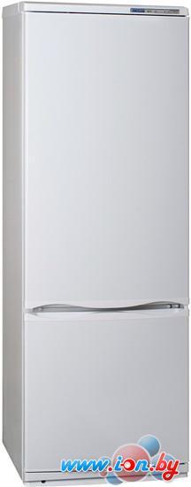 Холодильник ATLANT ХМ 4011-022 в Минске