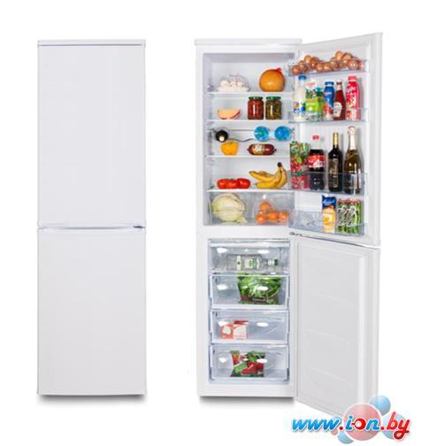Холодильник Daewoo RN-402 в Могилёве