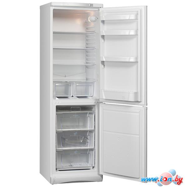 Холодильник Indesit SB 200 в Могилёве