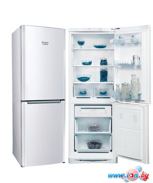 Холодильник Hotpoint-Ariston HBM 1161.2 в Могилёве