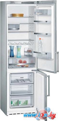Холодильник Siemens KG39VXL20R в Могилёве